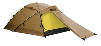 Hilleberg-Jannu-2-person-Mountaineering-Tent-Sand-Colored