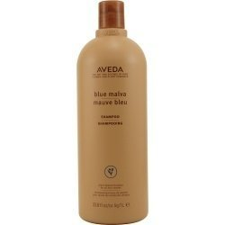 Aveda By Aveda - Blue Malva Shampoo 33.8 Oz by Cydraend
