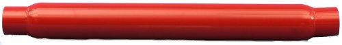 Cherry Bomb 87519 Glasspack Muffler