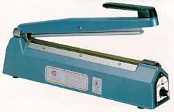 Maquina selladora térmica para bolsas de 400mm: Amazon.es ...