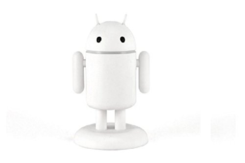 android robot charger - 6