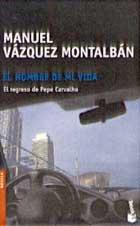 Download El Hombre De Mi Vida (Spanish Edition) PDF