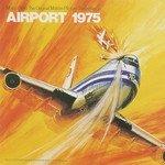 (VINYL LP) Airport 1975