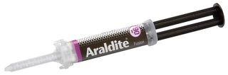 Advanced ARALDITE - FUSION 3G - GLUE, ARALDITE, FUSION, 3G -- ARALDITE Worldwide