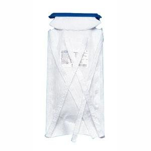 Cardinal Health Distribut Ice Pack Reuseable 6-1/2 x 14'', Soothe Injured Tissue, Special Three-Layer Construction