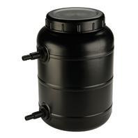 Pond Boss Pond Pump Filter