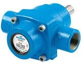 Driven Roller - Hypro 4101C Cast Iron 4-Roller Pump - Max. 7.2 GPM