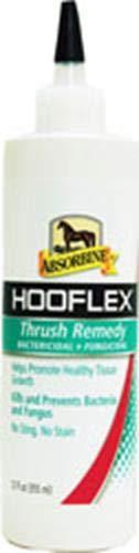 Absorbine Hooflex Thrush Remedy by Absorbine