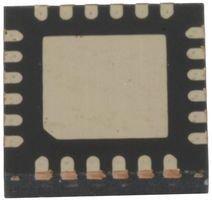 TEXAS INSTRUMENTS TRF370315IRGET QUAD MODULATOR, 0.4-4GHZ, QFN-24 (10 pieces) ()