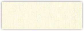 Neenah CLASSIC LINEN 8.5 x 11 Paper - Baronial Ivory - 28/70lb TEXT - 500 PK