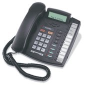Aastra 9143i IP Phone Black