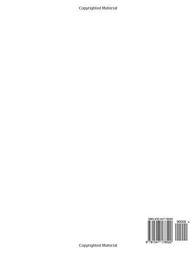 Abogado: Libro Para Colorear A Los Niños: Amazon.es: Spudtc ...