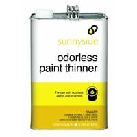 sunnyside-corporation-705g1-1-gallon-odorless-paint-thinner