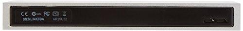 Buy lacie 2tb external hard drive