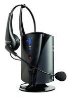 GN Netcom Ellipse 2.4 GHz Wireless Amplifier - Gn Netcom Amplifier