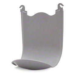 276006 Shield Rugged Floor Protector