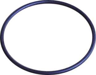 GE ws03x10012 SmartWater Reverse Osmosis Filter O-Ring (Water Softener System Ge compare prices)