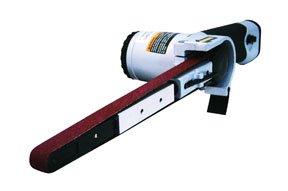 Cheap Astro Pneumatic AST-3037 Air Belt Sander – 12.7 x 457 mm.