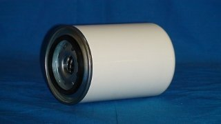 Killer Filter Replacement for UCC HYDRAULICS UCMXR8550
