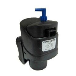 JBJ SUBMariner 5 & 9 Watt Replacement Motor (UV-05)