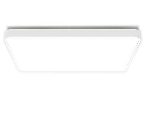 W2700 Yeelight Lámpara LED PRO 6500 techo220 de V90 xQtshdrC