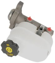 Price comparison product image ACDelco 174-1155 GM Original Equipment Brake Master Cylinder Assembly