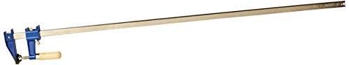 IRWIN Tools Light-Duty Bar Clamp, 36-inch (1825767)