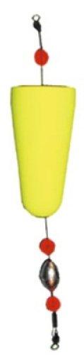 - COMAL BAY SLAYER SHALLOW POPPE