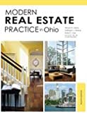 img - for Modern Real Estate Practice in Ohio book / textbook / text book
