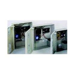 Securitron BACS-12-20 Hard Wired AC Power Supply, 12V AC, 20 Amp by Securitron