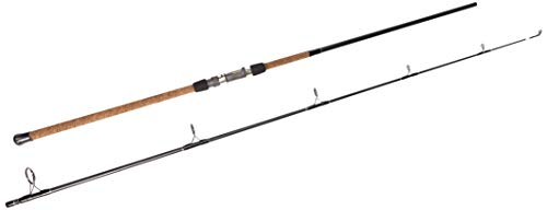 Sporting Goods - Rods: Find TICA products online at Storemeister