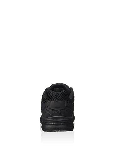 Diadora Sneaker Shape 5 Nero Eu 44 (9,5 Uk)