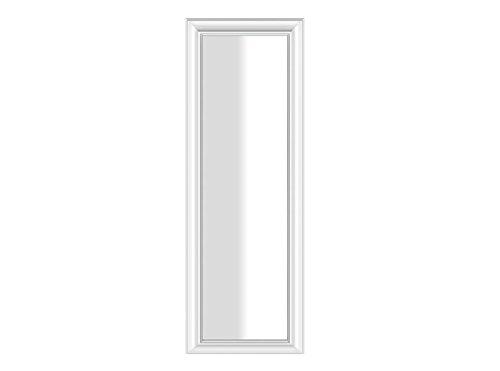 Gessi Mirrors Eleganza Wall or Floor Mirror -