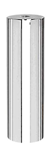 (C.R. LAURENCE S0B104PS CRL 316 Polished Stainless 1