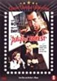 The Petrified Forest [ 1936 ] + extra's