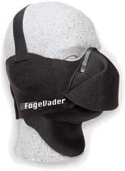 R.U. Outside Fogevader Breath Deflector Mas Part # 50200