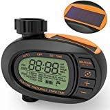Honeywell Lyric T5+ Wi-Fi Smart Thermostat -...