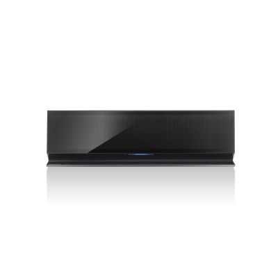 Panasonic SC-AP01 Micro System with Airplay Audio (Discontinued by Manufacturer)