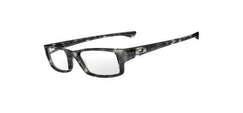 Oakley Motorcycle Glasses - 7