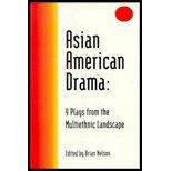 Asian American Drama (97) by Corp, Hal Leonard [Paperback (2000)]