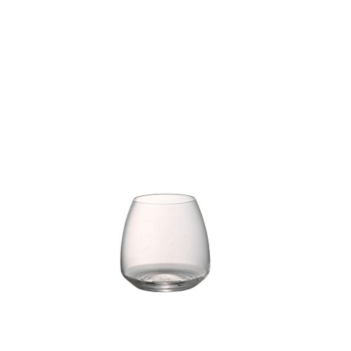 Rosenthal Tac (Rosenthal TAC 02 -  18-Ounce Double Old-Fashioned Whisky Glass)