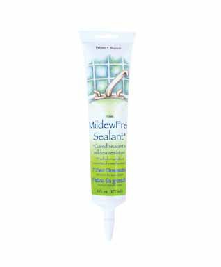 sashco-11062-6-oz-white-mildew-free-sealant