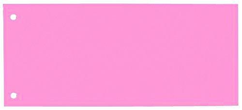 Elba 100205027 divider - dividers (Pink, 240mm x 105mm)