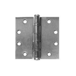 Box of 3 Hinges Stanley FBB179
