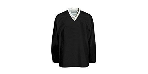 Pearsox Reversible Hockey Jersey (XL, - Reversible Hockey Jerseys