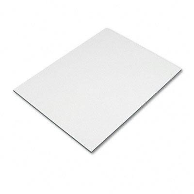 SAF3951 - Safco Drafting Table Top ()