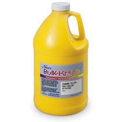 Yellow Jug - 4