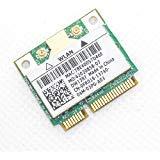Dell DW1397 Broadcom 4312 Wireless Card WLAN WIFi Wireless Card 802.11a/b/g 54 Mbps ()