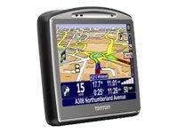 Great TomTom 1M00.780 image here, check it out