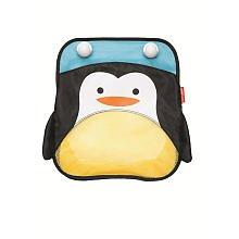 Skip Hop Tub Toy Bag Penguin